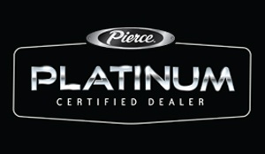 pierce-platinum-certified.jpg