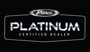 pierce-platinum-certified.jpg